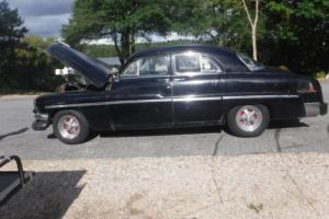 1951 Mercury Other