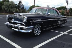 1954 Mercury Monterey Sun Valley Photo