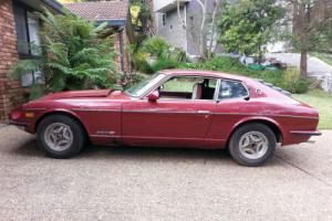 Datsun 260Z Rare 5L V8 Manual NSW Suit 240Z Bargain Priced TO Sell in NSW Photo