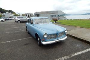 1966 Volvo Other Photo