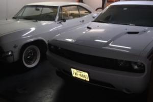 1965 Chevrolet Impala Impala