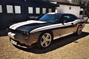 2010 Dodge Challenger SXT 3.5 - Nearest Offers Only!