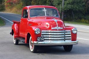 Chevrolet: Other Pickups 1300 | eBay