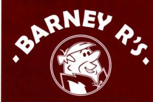 Barney Rs