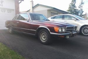 Mercedes-Benz: 400-Series Base   eBay