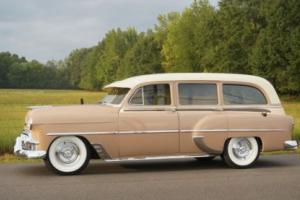 1953 Chevrolet Other