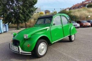 1977 Citroën Other
