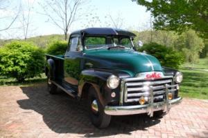 1951 GMC Other