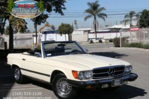 1974 Mercedes-Benz Other