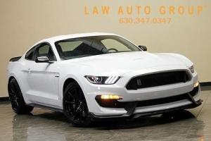 2016 Ford Mustang 2DR COUPE