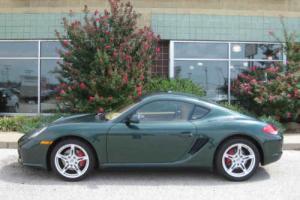 2011 Porsche Other