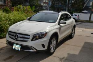 2015 Mercedes-Benz Other