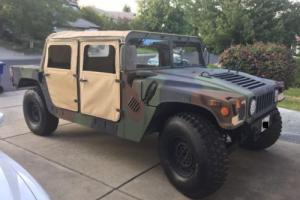 1993 Hummer Other