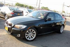 2010 BMW 3-Series 328XI