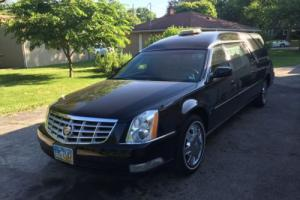 2006 Cadillac Other