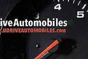1997 Porsche 911 993 C4S 6spd Factory Aero Kit Painted Sport Seats