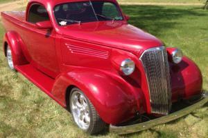 Chevrolet: Other Ute | eBay