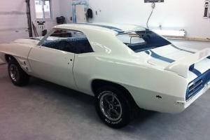 Pontiac: Firebird trans am  | eBay