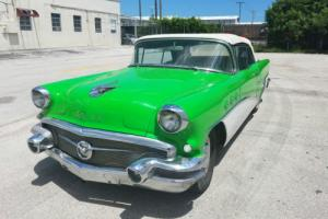 1956 Buick Special Photo