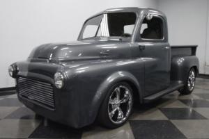 1953 Dodge Other Pickups