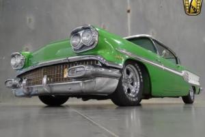 1958 Pontiac Other