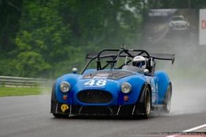 1965 Shelby Cobra Factory Five Challenge Car