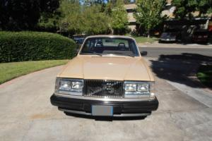 1984 Volvo Other