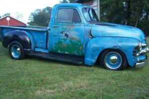 1954 Chevrolet Other Pickups C 10