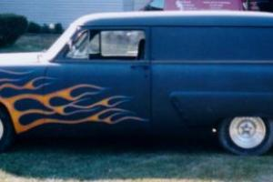 1953 Ford Other Sedan Delivery