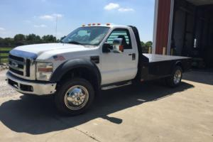 2008 Ford Other Pickups SUPER DUTY