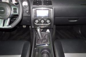 2014 Dodge Challenger 2dr Coupe SRT8 Core