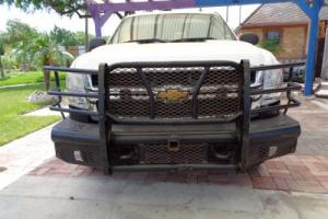 2009 Chevrolet Other Pickups