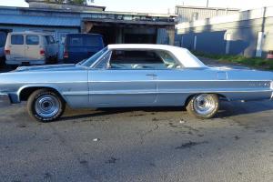 Chevrolet: Impala Base | eBay