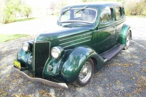 Ford: Other | eBay