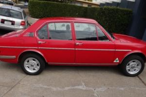 1975 Alfa Romeo Other