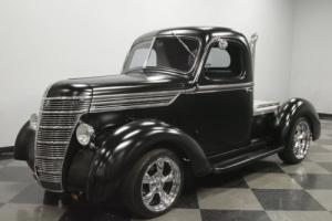 1938 International Harvester Other