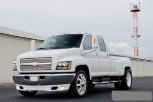 2005 Chevrolet Other Pickups