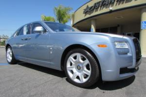 2012 Rolls-Royce Other