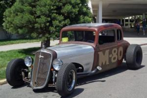 1934 Chevrolet Other Photo