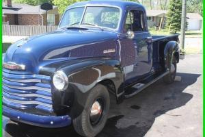 Chevrolet: 3600 | eBay
