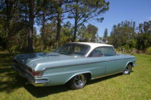 1964 Dodge Custom 880 Pillarless Coupe With Stonking 383CI V8 in NSW