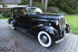 1936 Buick Other Photo