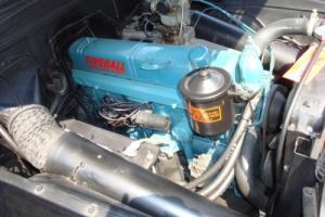 1953 Buick Riviera