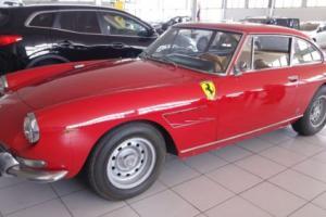 1966 Ferrari Other