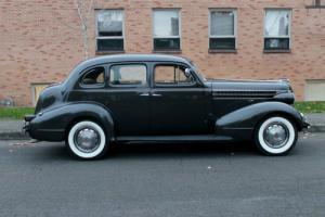 1938 Pontiac Other