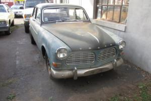 1967 Volvo Other