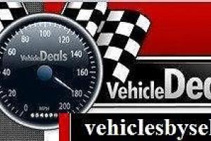 2002 Chevrolet Corvette T-Tops
