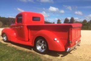 Ford HOT ROD 1941 Pickup Reduced Reduced