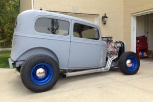 1933 Chevrolet Other Photo