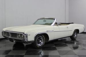 1969 Buick LeSabre Photo